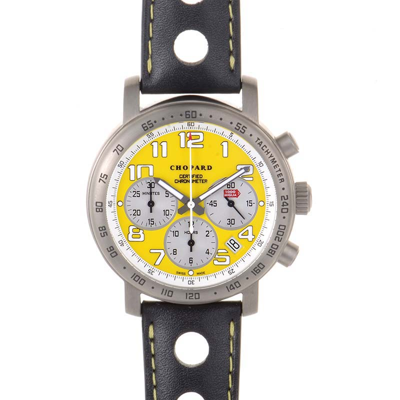 Mille Miglia Racing Colors 168915-3007
