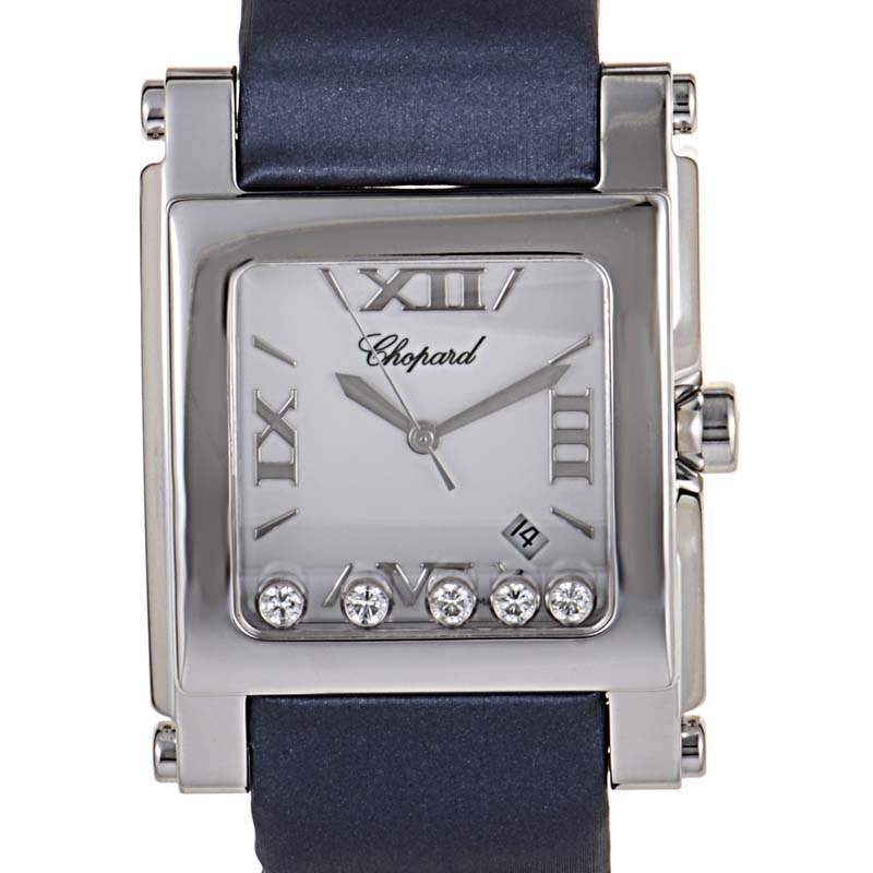 Happy Sport Square XL Watch 28/3570W