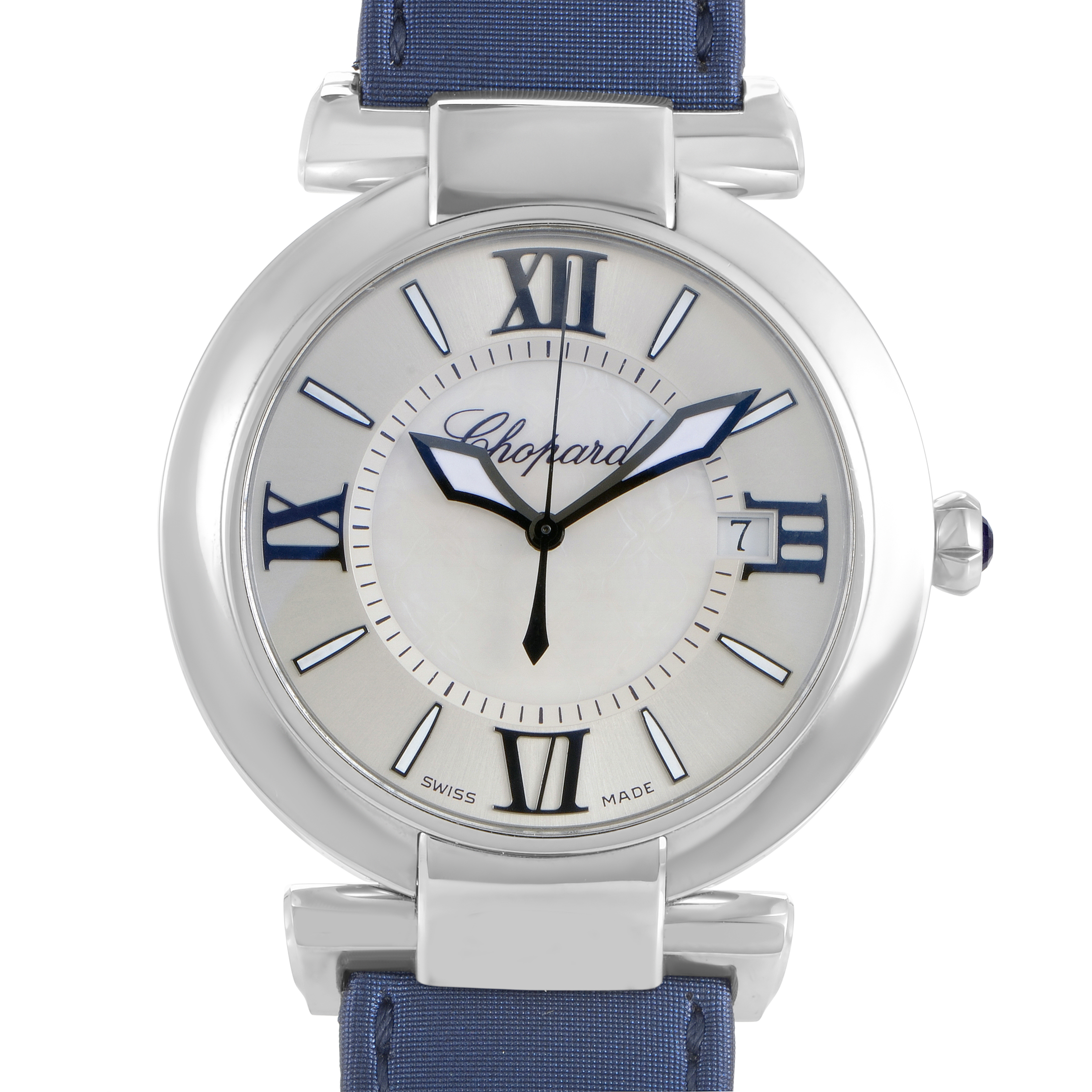Imperiale Women's Automatic Watch 388531-3001