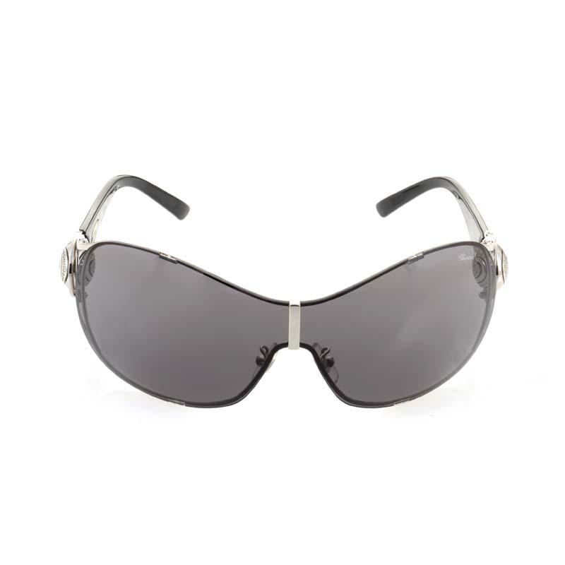 Lunettes De Soleil Palladium Violet Sunglasses