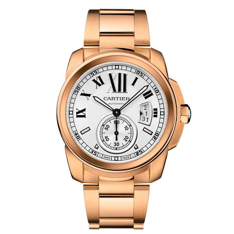 Cartier Watches For.men Price