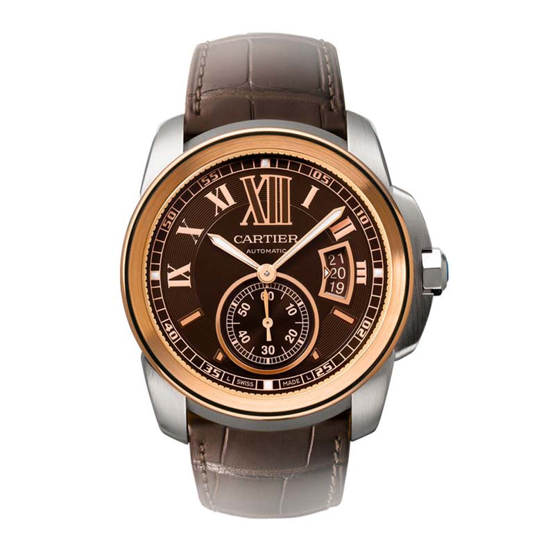 cartier designer watches dzx5  cartier designer watches