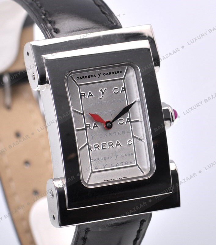 Carrera y Carrera Natura Watch DC00410