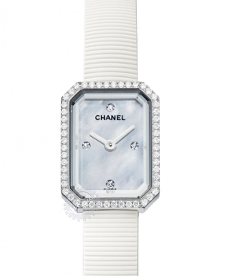 Premiere Diamond Quartz Ladies Watch H2433