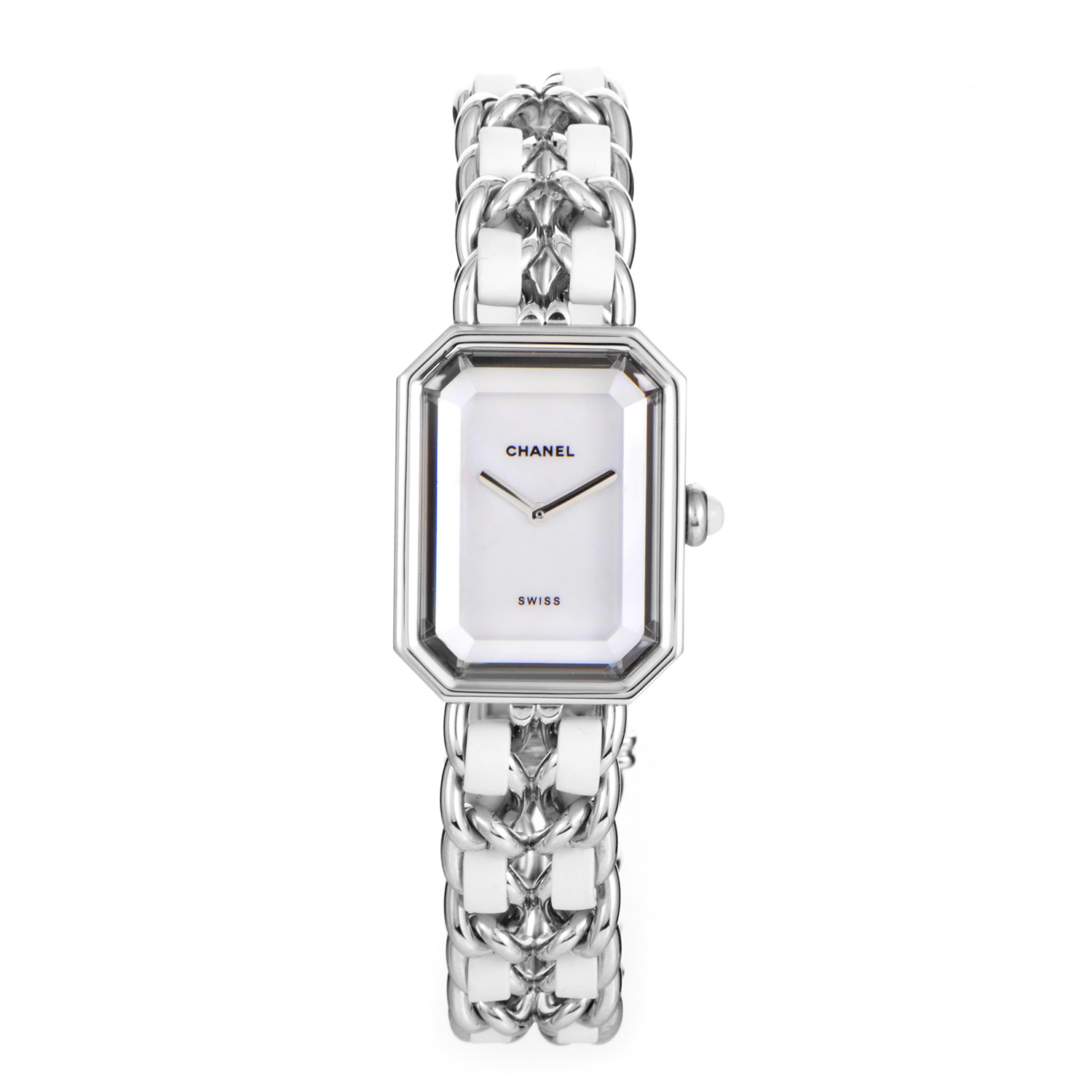 Premiere Quartz Ladies Watch H1639