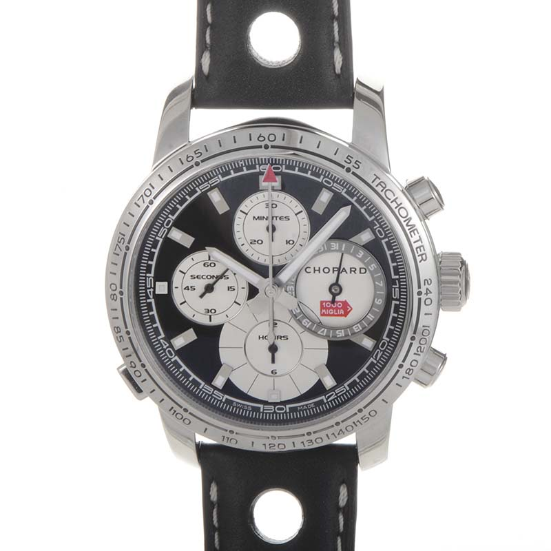 Mille Miglia Split Second Chronograph 168995-3002