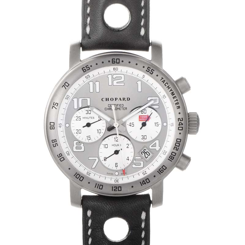 Mille Miglia Chronograph Watch 16/8915-100