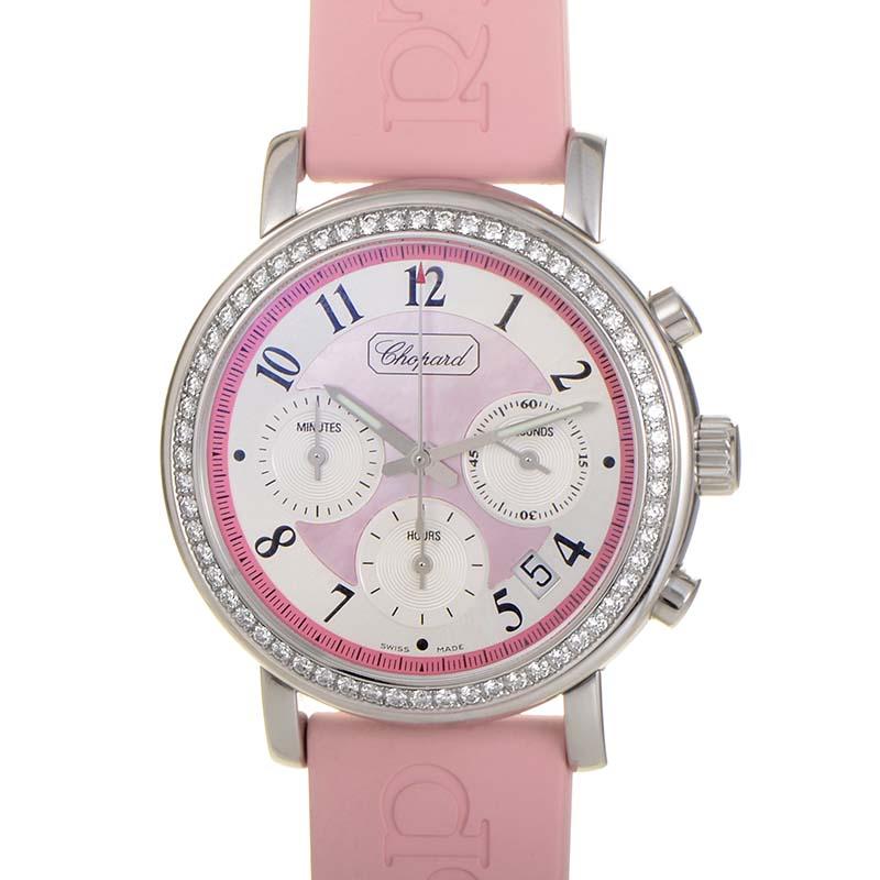 Mille Miglia Elton John Chronograph 178331-2001