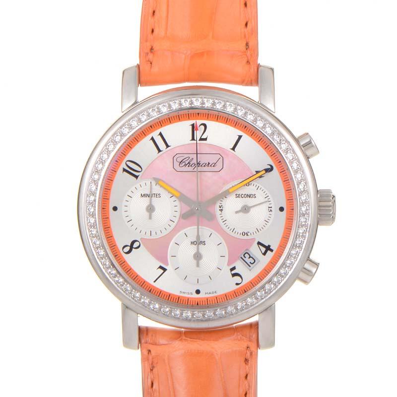 Mille Miglia Elton John Chronograph 178331-2003