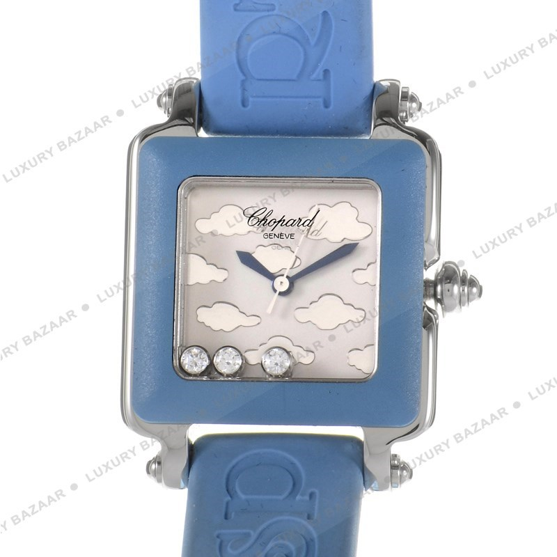Happy Sport 2 Ladies Watch 27/8896-404