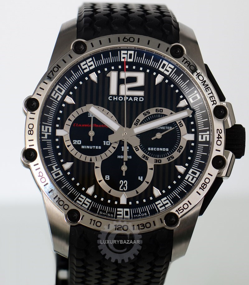 Classic Racing Superfast 168523-3001