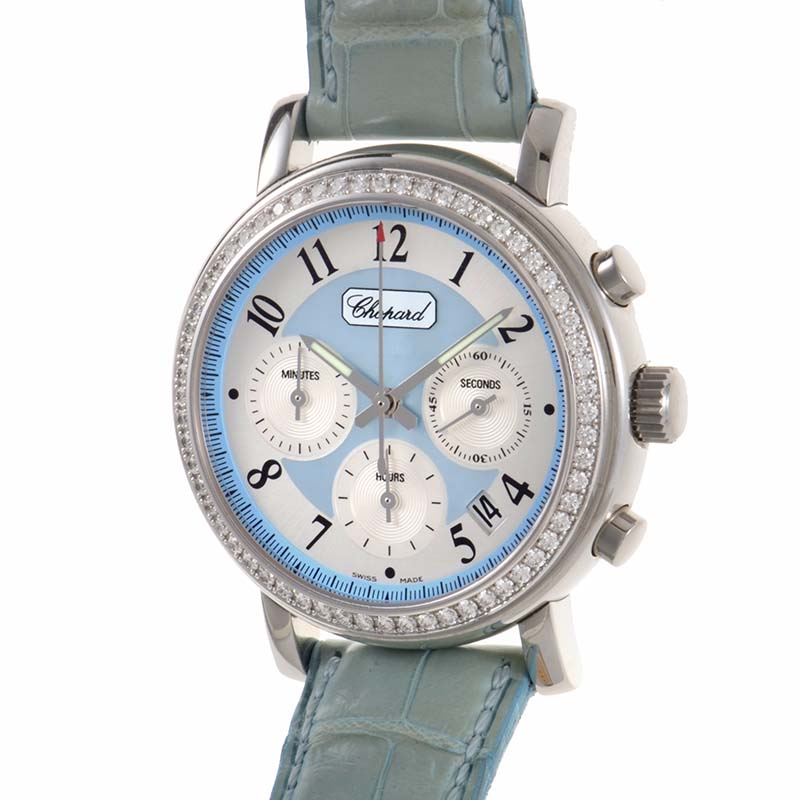 Chopard Elton John Chronograph 178331-2002