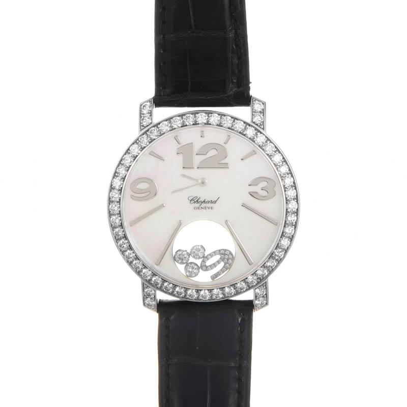Happy Diamonds 207450-1002