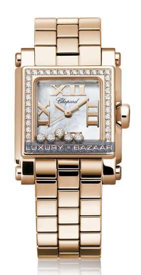 Happy Sport Square 5 Diamonds 275349-5004