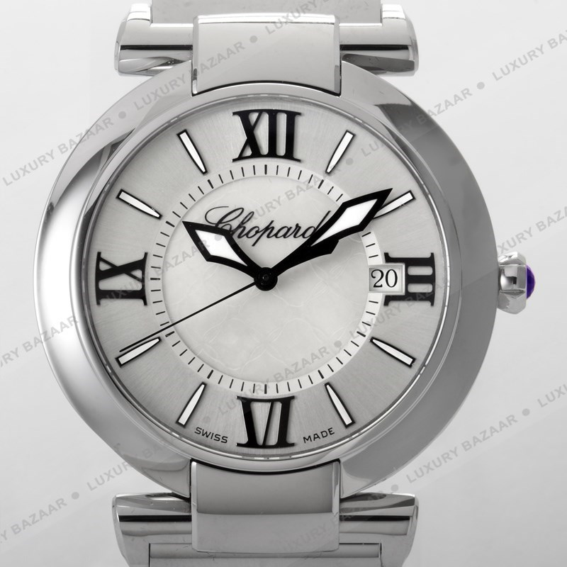 Imperiale Automatic 388531-3003