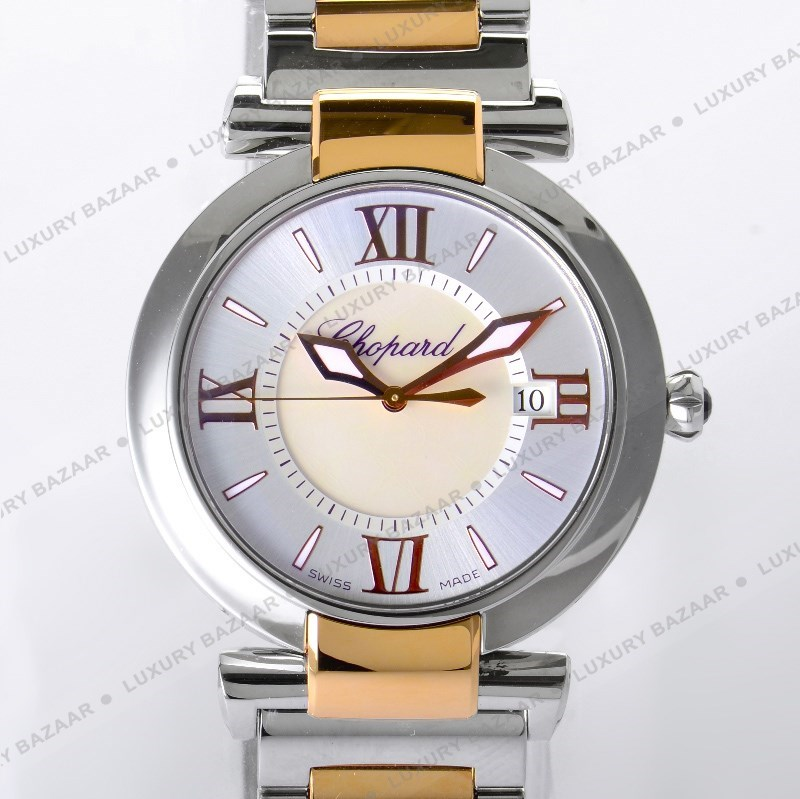 Imperiale Ladies 388532-6002
