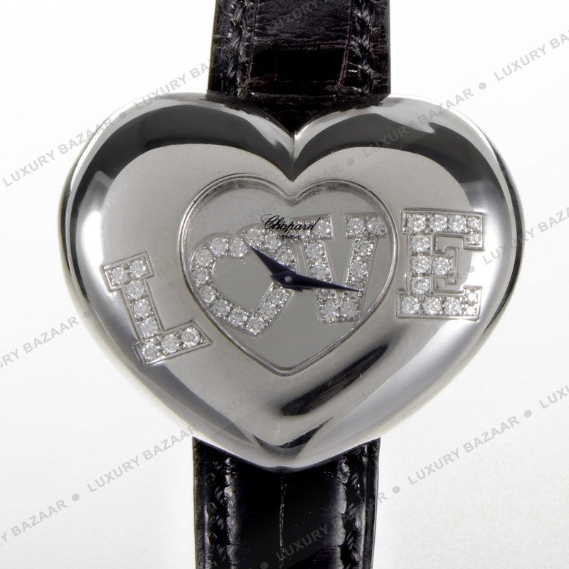 Love Watch 132850-1001-107