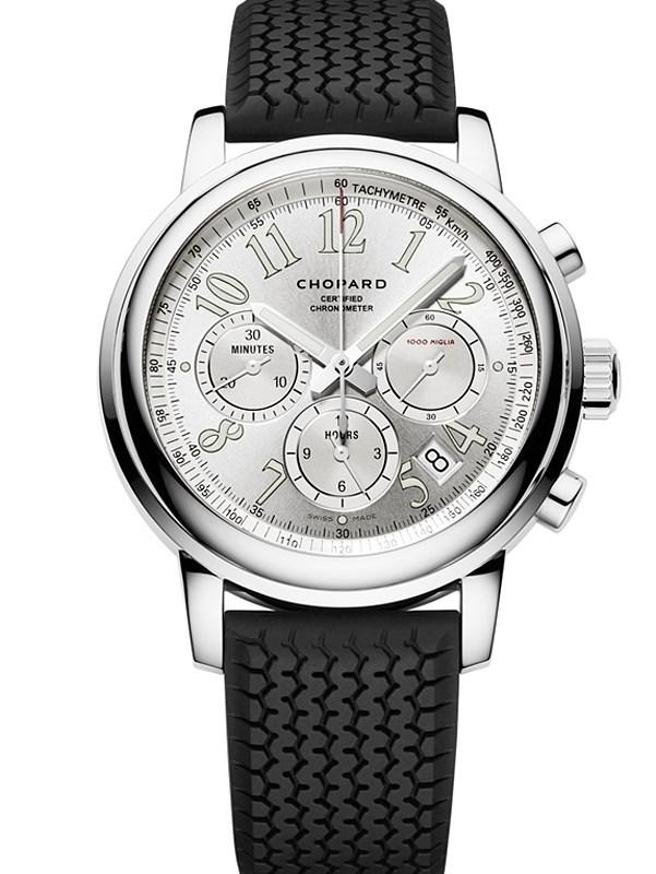 Mille Miglia Classic Chronograph 168511-3015