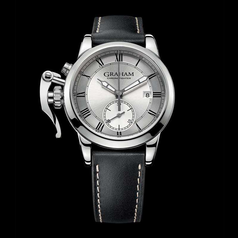 Chronofighter 1695 2CXAY.S05A.L17S