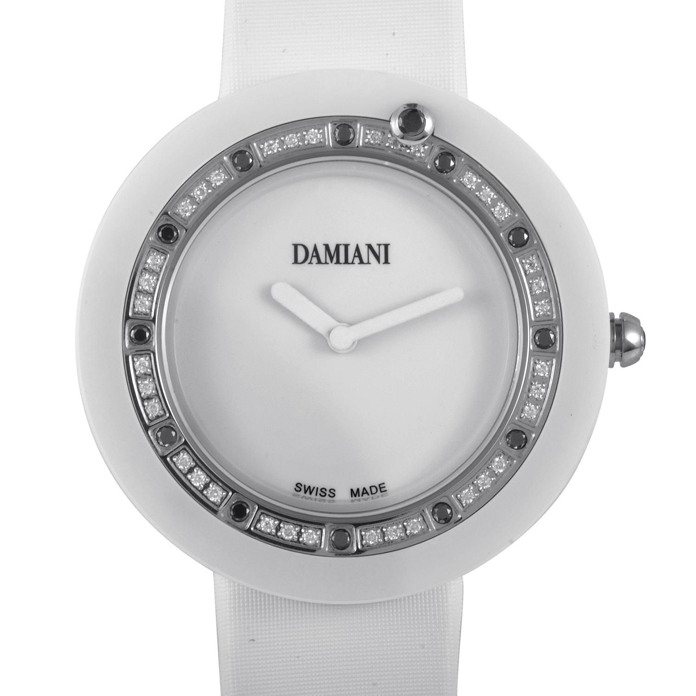 Belle Epoque Ladies Ceramic Quartz Watch 30014562183