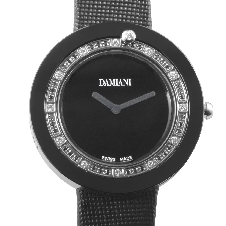 Belle Epoque Ladies Ceramic Quartz Watch 30014565141