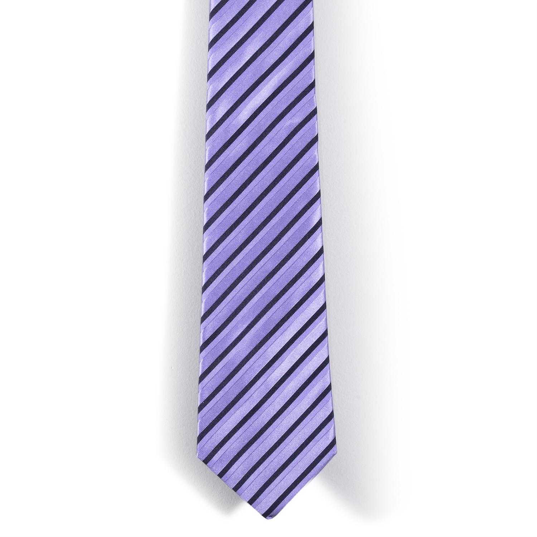 100% Silk Neck Tie 3