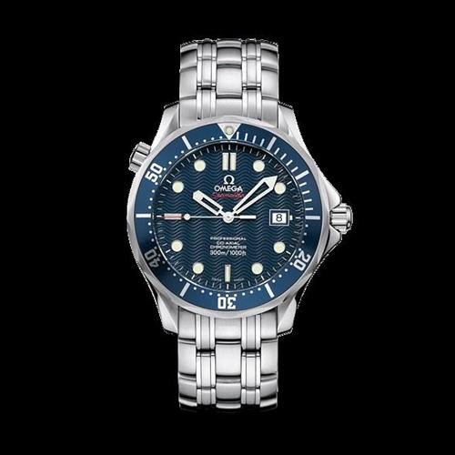 Diver 300 M Co-Axial 2220.80.00