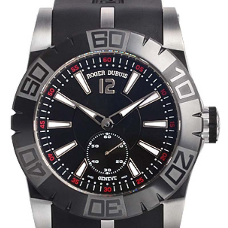 Easy Diver Watch RDDBSE0280