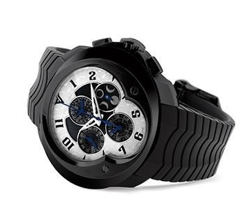Franc Vila Grand Sport Chronograph Master Quantieme Automatique FVa9