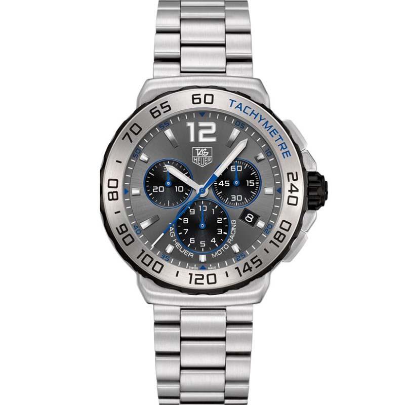 Formula 1 Chronograph Watch CAU1119.BA0858