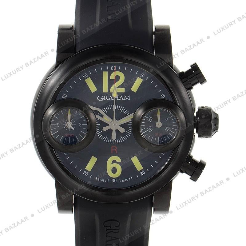 Swordfish Black Knight 2SWASB.B19A.K0