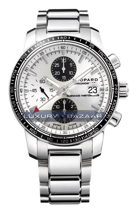 Grand Prix De Monaco Historique Chronograph 158992-3003