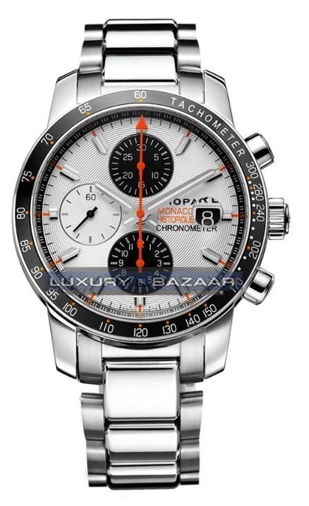 Grand Prix De Monaco Historique Chronograph 158992-3006