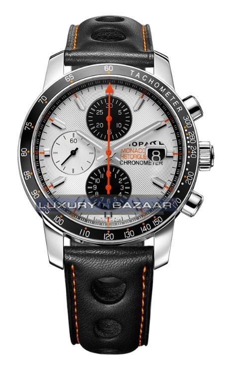 Grand Prix De Monaco Historique Chronograph 168992-3031