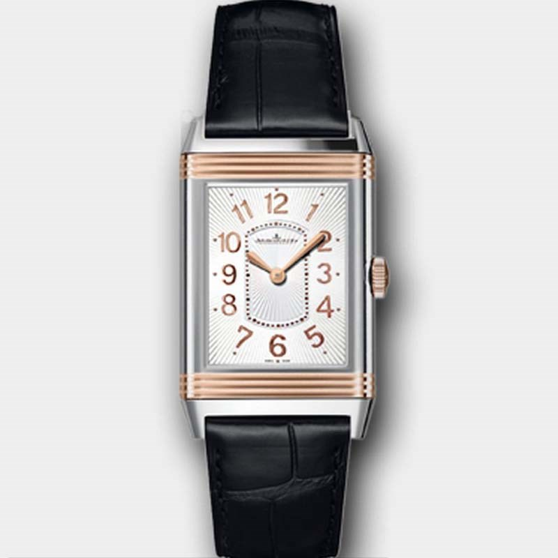 Grande Reverso Lady Ultra Thin Q3204422