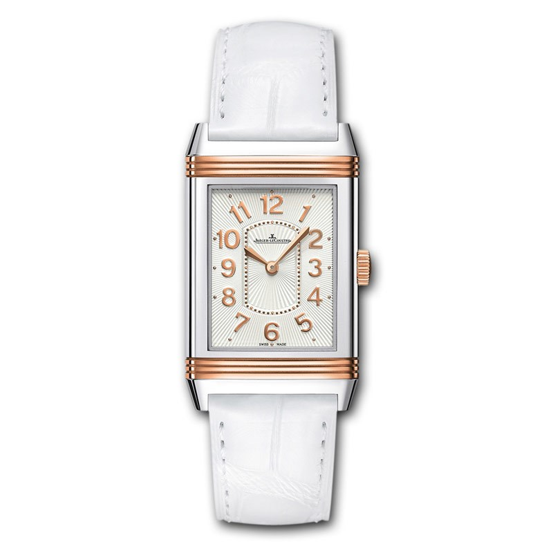 Grande Reverso Lady Ultra Thin Q3204420