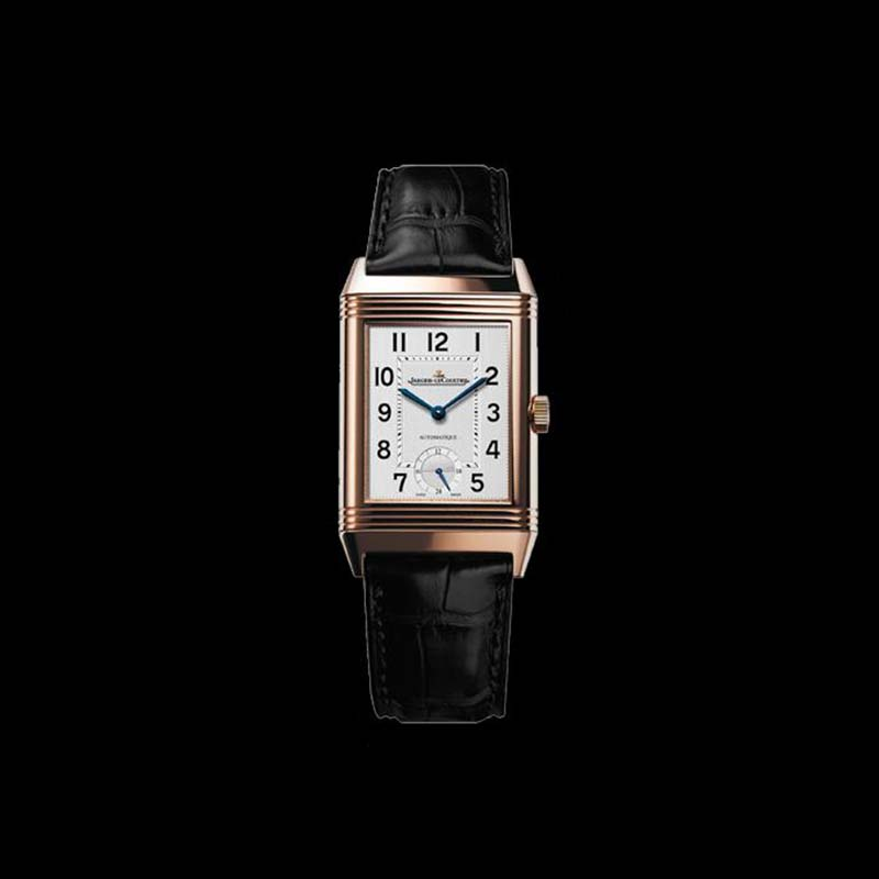 Grande Reverso Night & Day 3802520