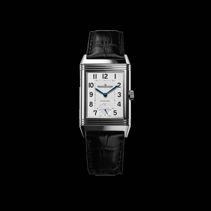 Grande Reverso Night & Day 3808420