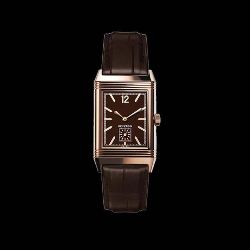 Grande Reverso Ultra Thin 1931 2782560