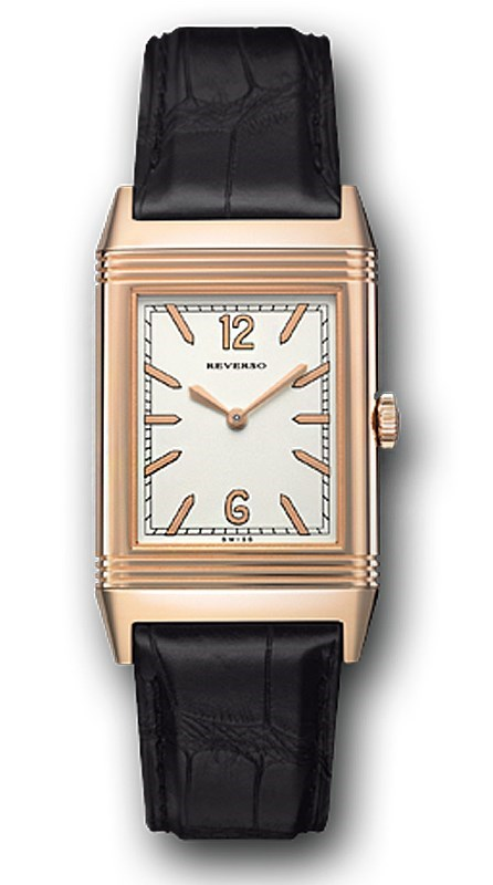 Reverso Grande Ultra Thin Tribute to 1931 Q2782521
