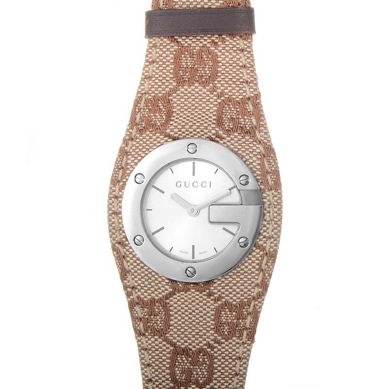 Ladies Gucci Watch Ebay Ladies Gucci Watches Ebay