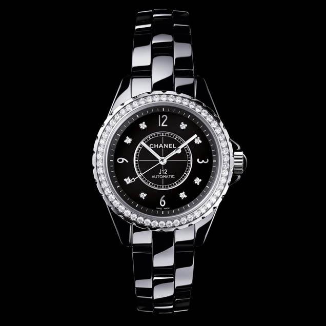 J12 Diamonds H3109