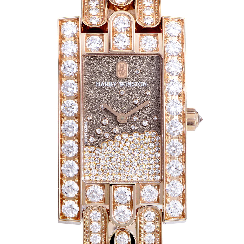 Avenue Diamond Drops AVEQHM21RR121