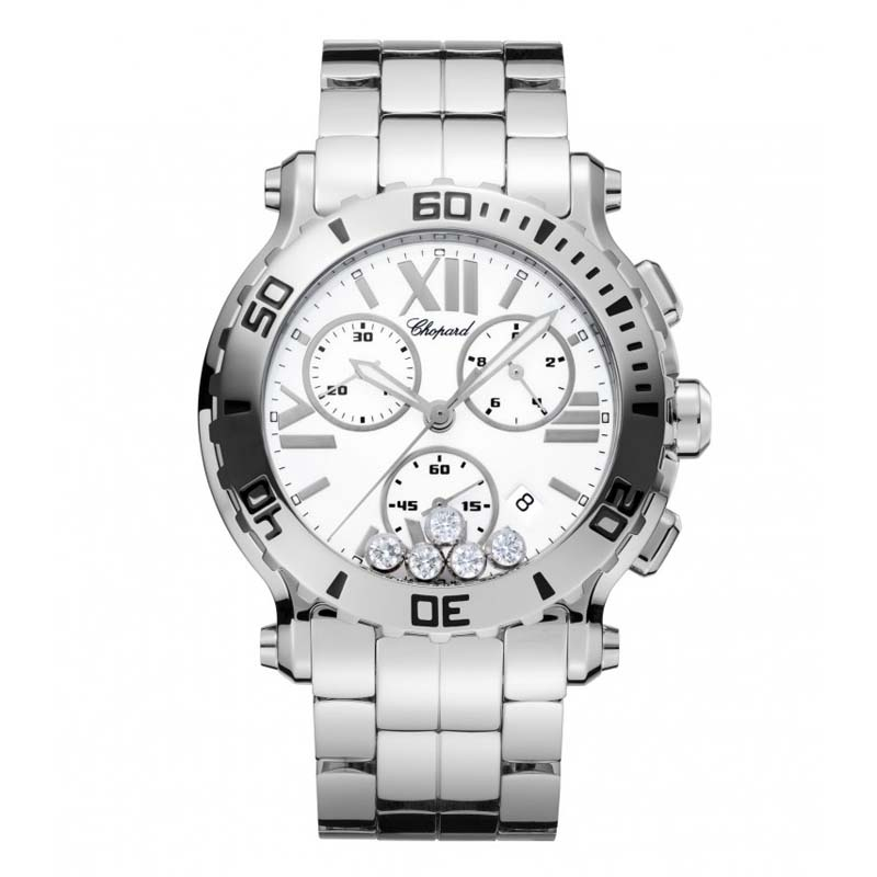 Happy Sport Chrono Watch 288499-3003