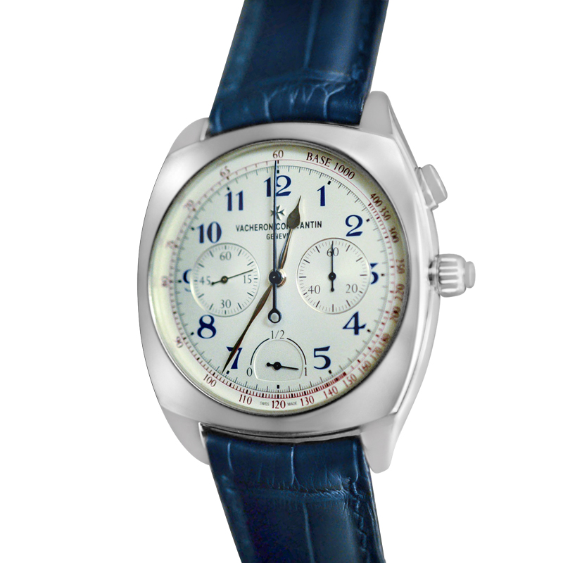 Harmony ultra-thin grande complication chronograph 5400S/000P-B057