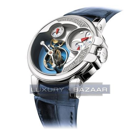 Harry Winston Opus 6 Opus 6
