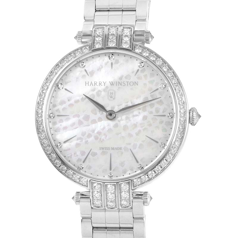 Premier Ladies 36 mm PRNQHM36WW002