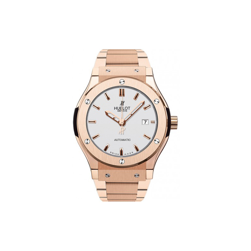 Classic Fusion 42mm 548.OX.2610.OX