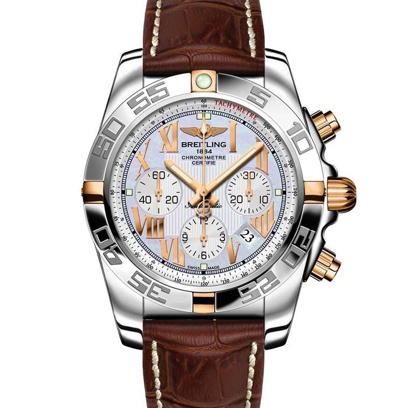 Chronomat 44 IB011012/A693-739P