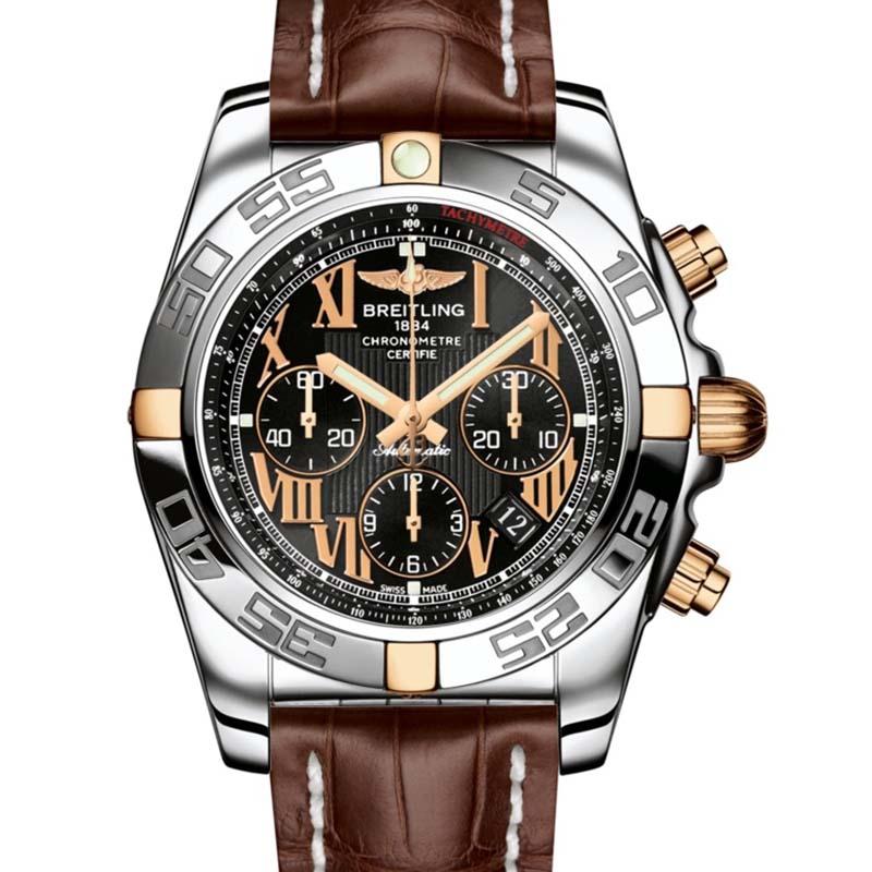 Chronomat 44 IB011012/B957-739P